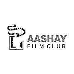 ClientLogo_Aashay