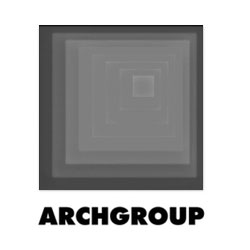 ClientLogo_Archgroup