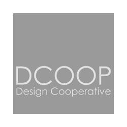 ClientLogo_DCOOP