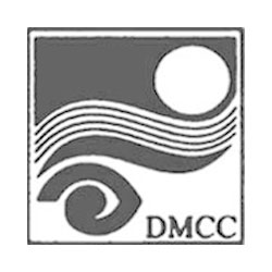 ClientLogo_DMCC