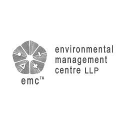 ClientLogo_EMC