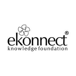 ClientLogo_Ekonnect