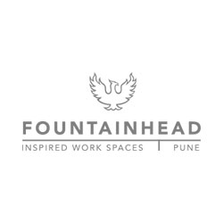 ClientLogo_Fountainhead