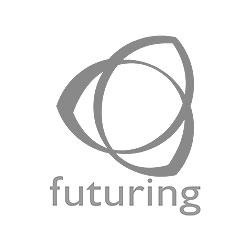 ClientLogo_Futuring