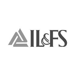 ClientLogo_ILFS