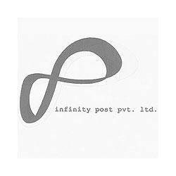 ClientLogo_InfinityPost