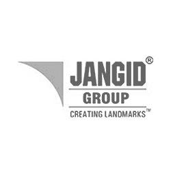 ClientLogo_Jangid