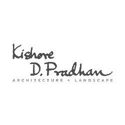 ClientLogo_KishorePradhan