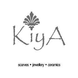 ClientLogo_Kiya