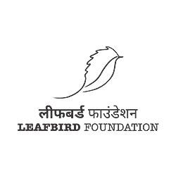 ClientLogo_Leafbird