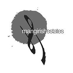 ClientLogo_Mangirish