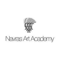 ClientLogo_Navras