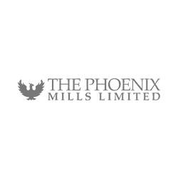 ClientLogo_PhoenixMills