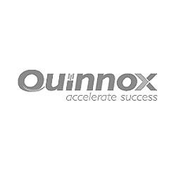 ClientLogo_Quinnox