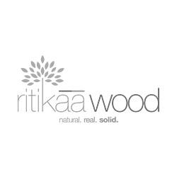 ClientLogo_RitikaaWood