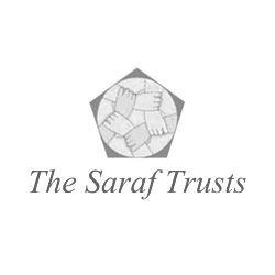 ClientLogo_SarafTrusts