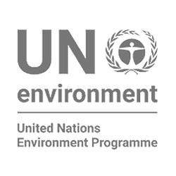 ClientLogo_UNEP