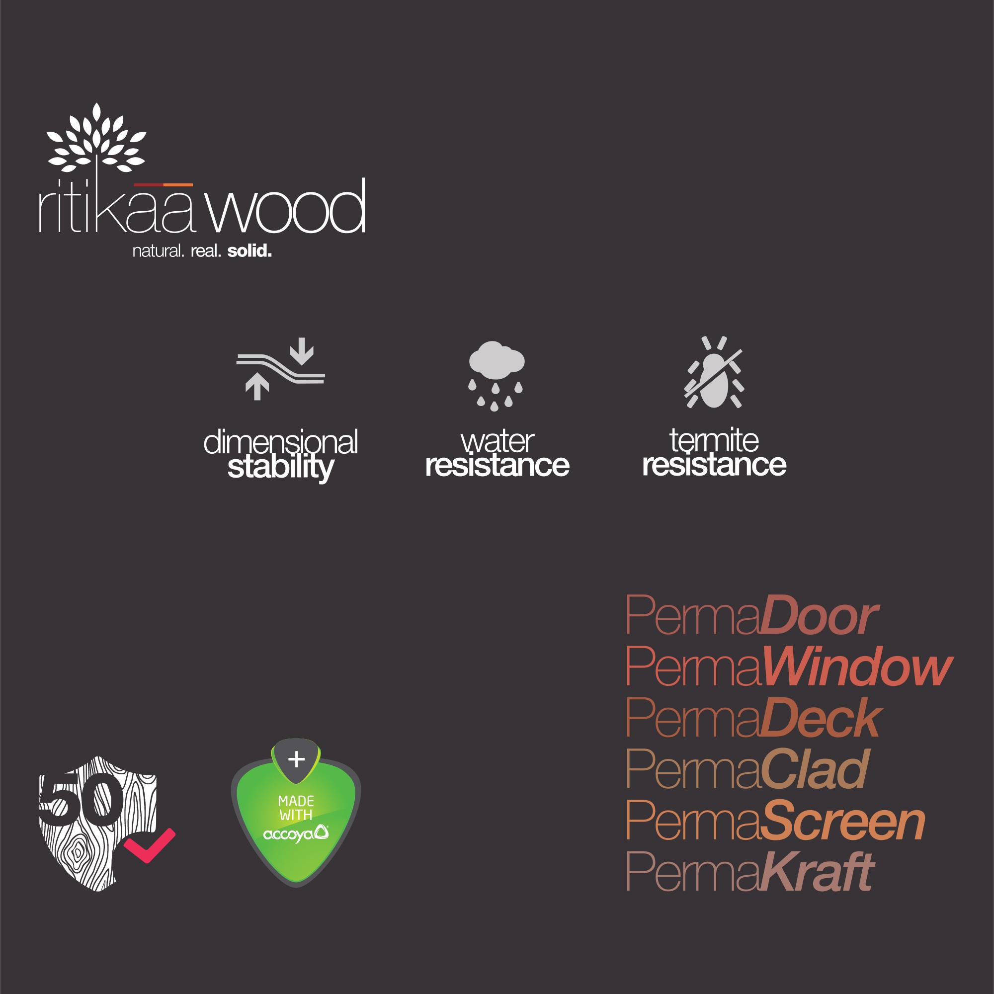 RitikaaWood02