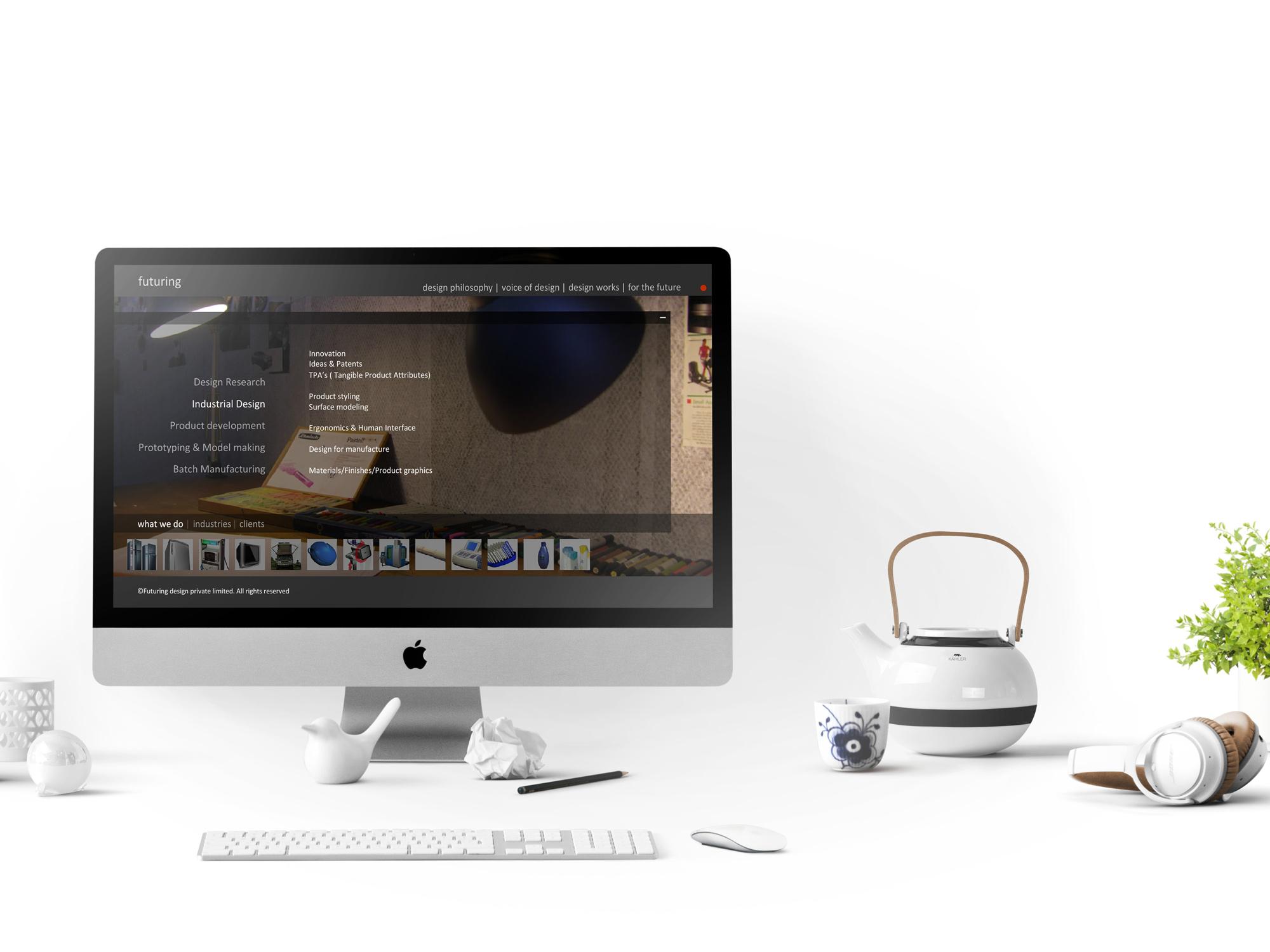 WEB_Futuring05